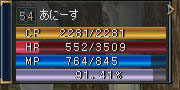 L2007051500.jpg