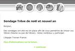 trav20081127001.jpg